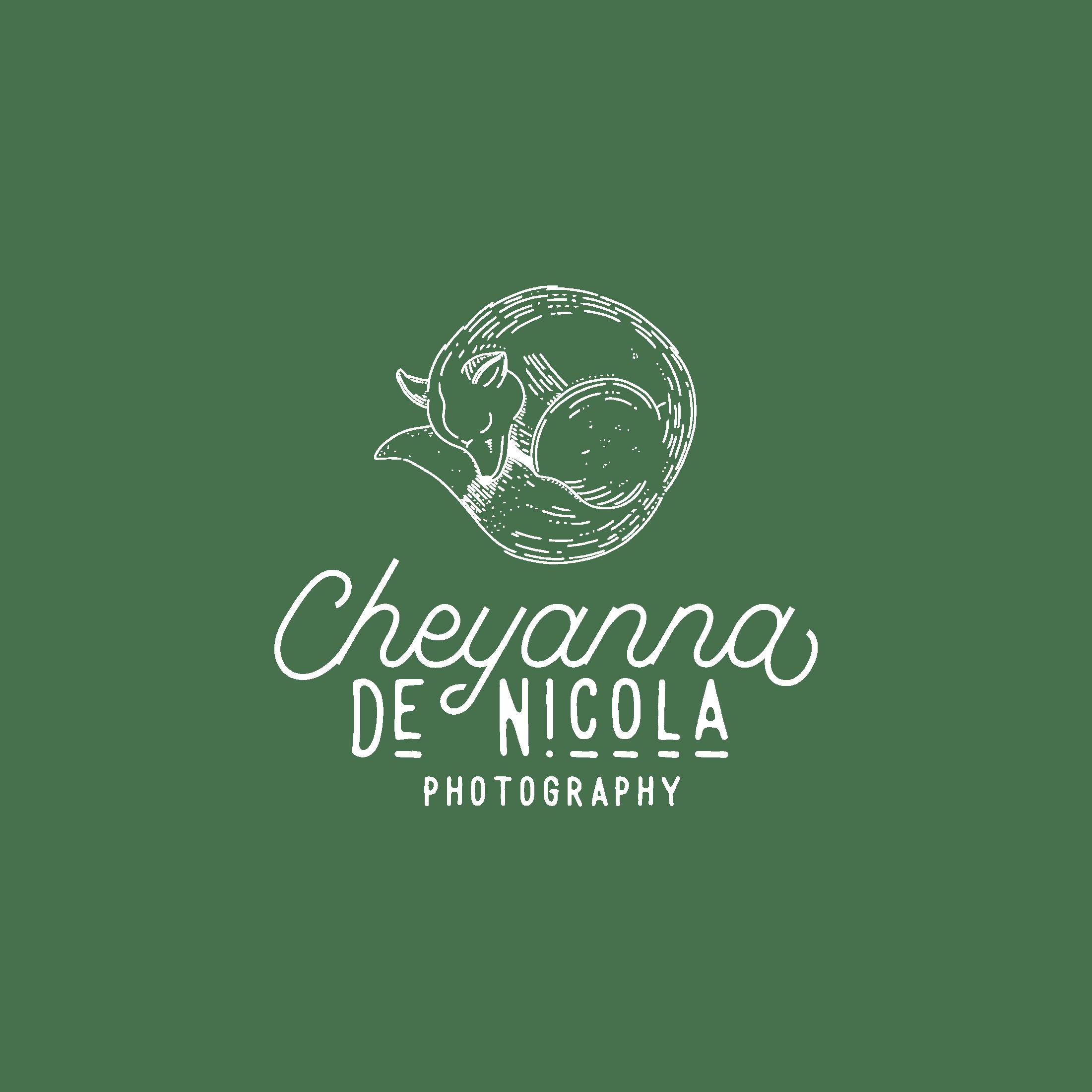 Cheyanna De Nicola